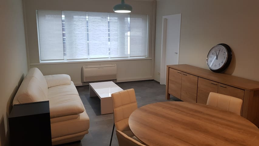 Mathilda 2 - Modern apartment for 4 guests