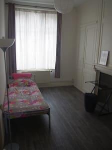 Chambre 2 - 15m2 - Armentières