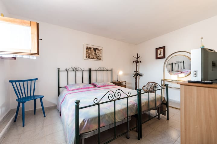 Casa Salento 3 minuti dal mare - Tiggiano - Casa