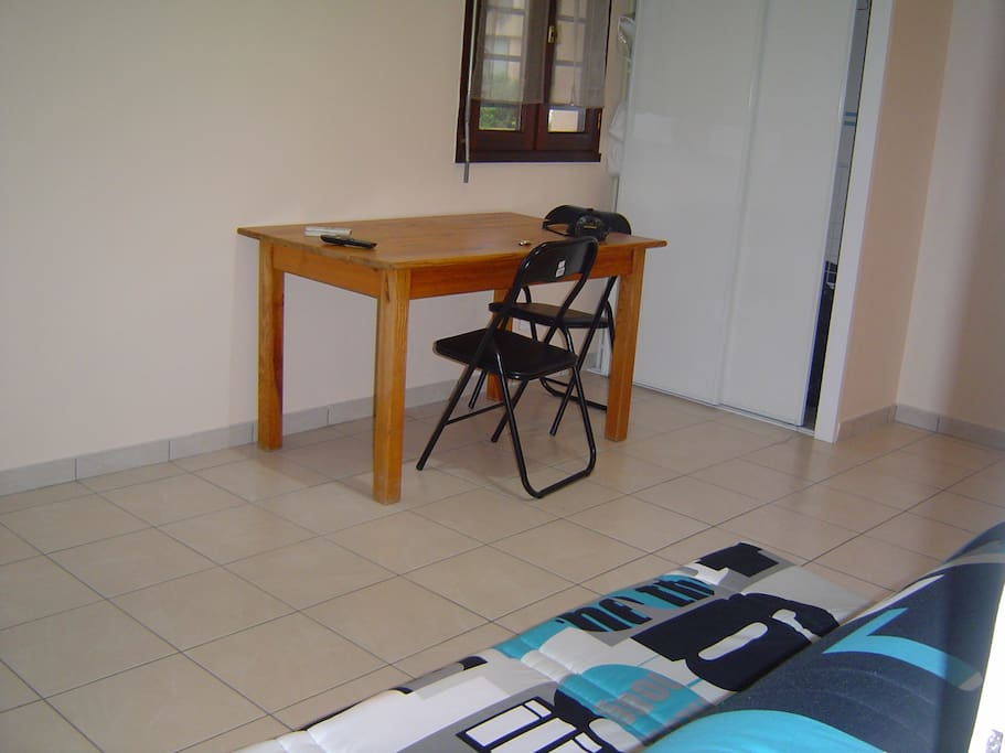 Appartement t1 30 m2 meubl apartments for rent in mont for Garde meuble mont de marsan