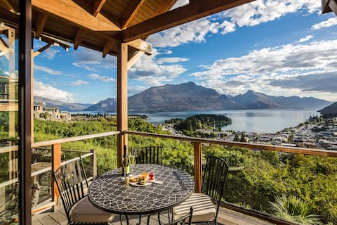 Queenstown Heights