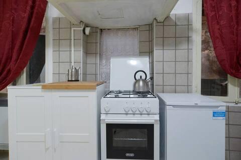 Apartment 964/B  Rialto