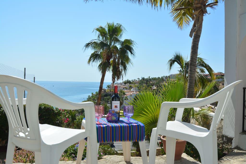 san jose del cabo mature dating site Beach front 1br condo for rent with beautiful ocean views in la jolla, san jose del cabo, mexico.