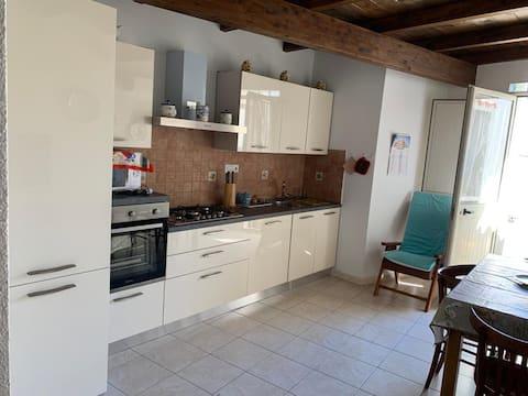 Sardegna casa vacanze le meraviglie da visitare