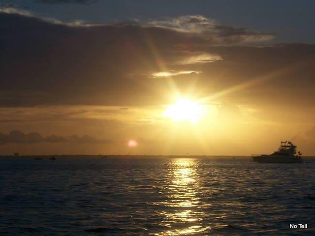 Guidebook for Santa Rosa Beach and Surrounding Areas