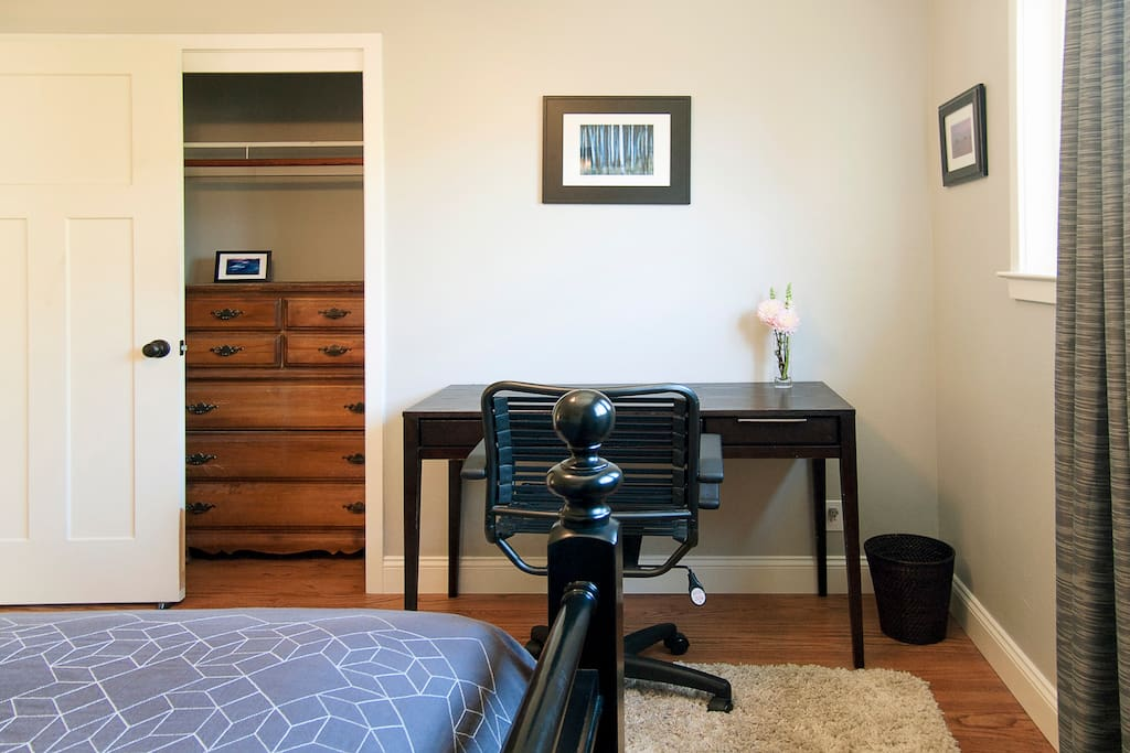 Livermore Rooms For Rent