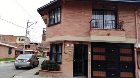 Casa Sosegada - Carmen de viboral