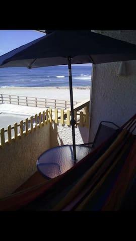 Beach House Cortegaça - Cortegaça - Tatil evi