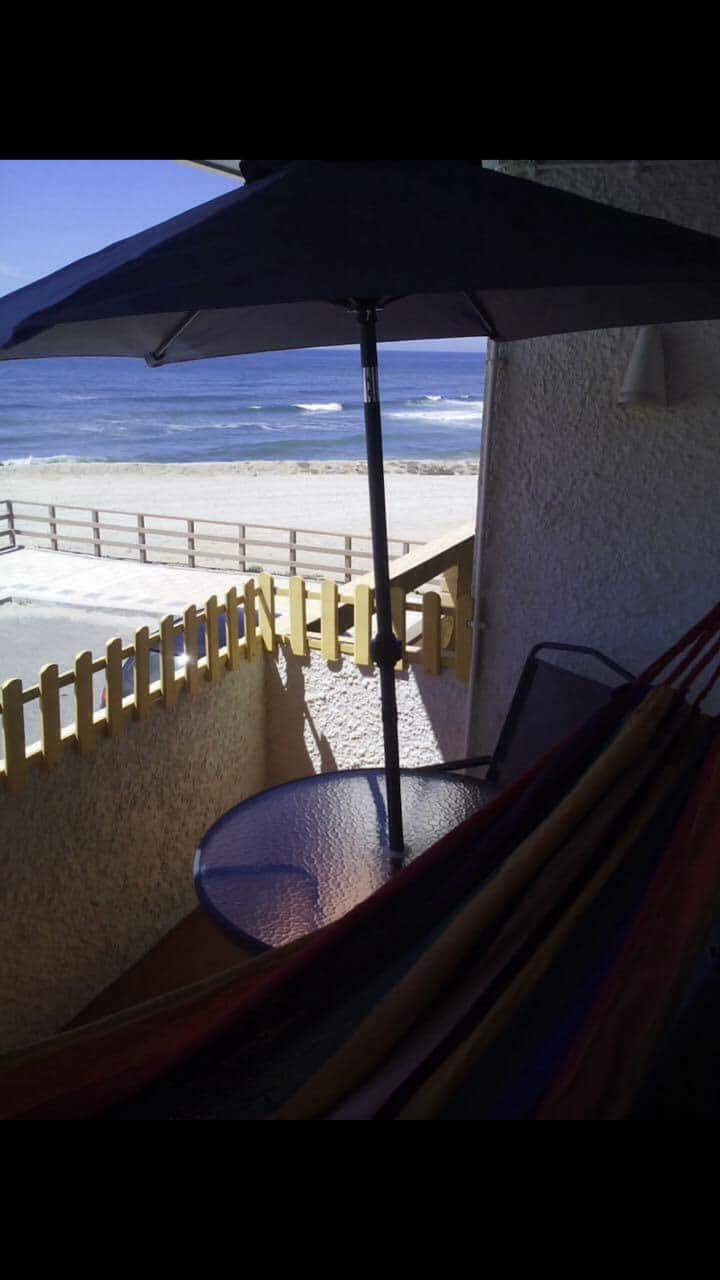 Beach House Cortegaça