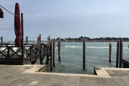 perfect for VENETIAN LAGOON ISLANDS - Venesia