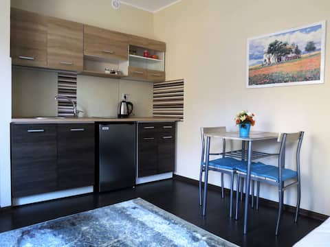 Apartamenty  Destino Studio