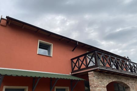 Gästehaus-Residenz
