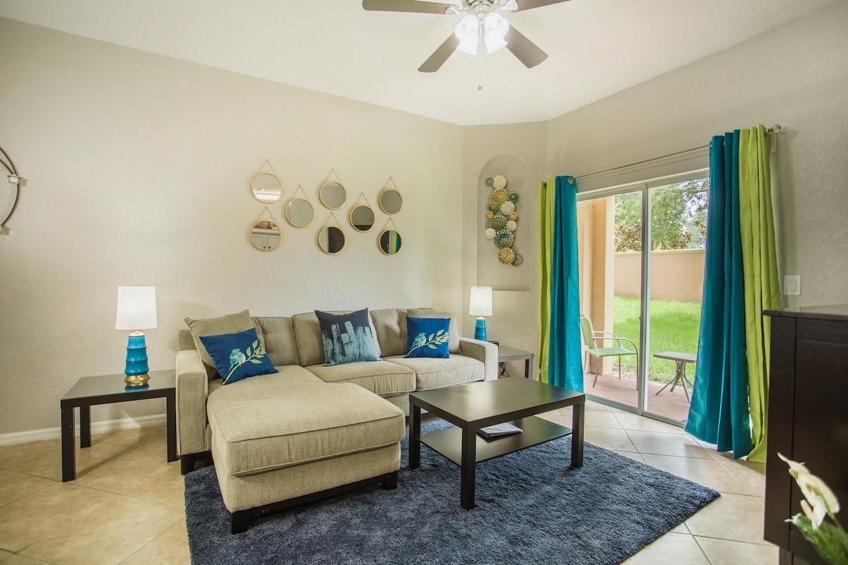 Villas At Regal Palms Floor Plan Interesting raleigh kitchen cabinets living room list