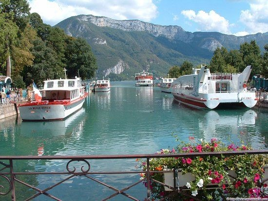 Annecy with photos top annecy vacation rentals
