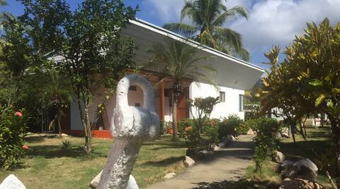 Petite maison/Gold Coast