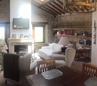 """"""" La Torretta """" Castello di Alviano - Alviano"""
