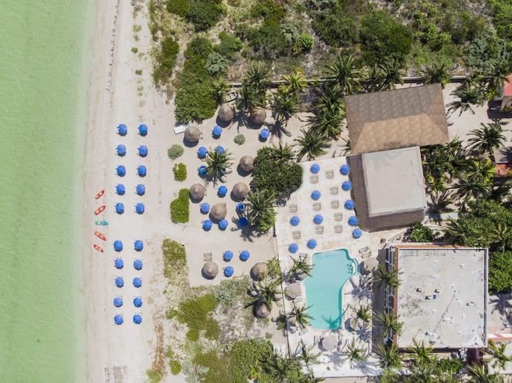 Kokomo Club de playa - Habitación 2