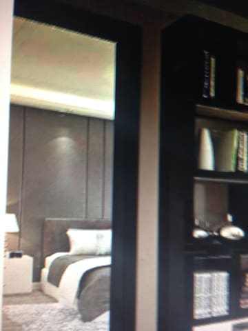 wulaji House - Brooklyn - Apartamento