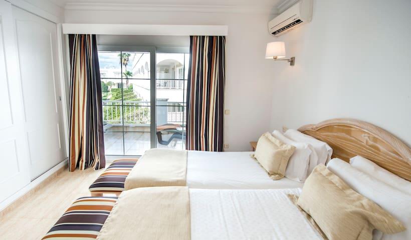 ONA Village Cala d'Or,  2 Bedroom Apartment