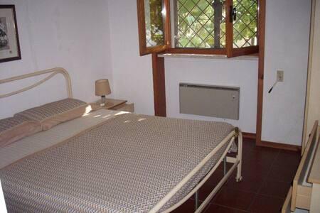 Camera doppia - San Cataldo