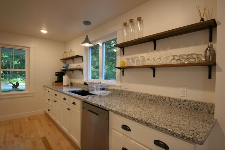 Farmhouse Kitchen_2