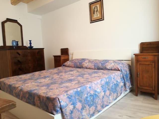 Appartamento in zona centrale a Vittorio Veneto