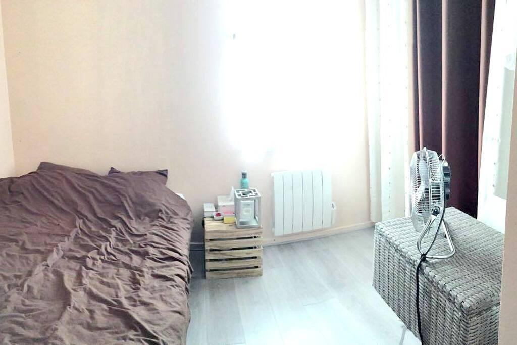 semaine t2 au centre de chamb ry appartements louer chamb ry auvergne rh ne alpes france. Black Bedroom Furniture Sets. Home Design Ideas