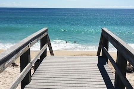 Vero Beach Home with a View