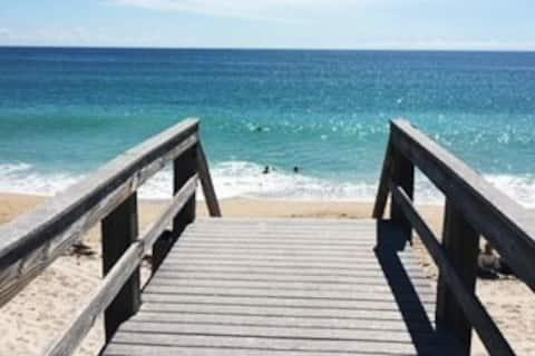 Vero Beach Home with a View!