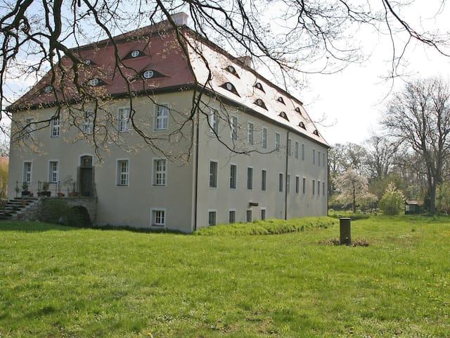 Wurschen 5616.1 - Weissenberg - Departamento