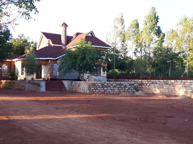 TrueNorth Home