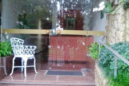 Apartamento em São Lourenço - Edifício Boa Vista - São Lourenço - Apartemen