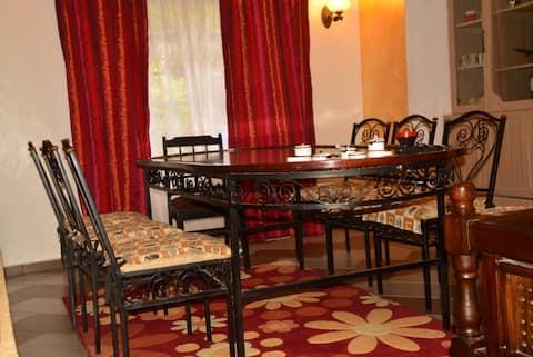 The Marian Residence - Kitengela