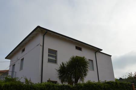Appartamento a due passi dal mare - Civitanova Marche - Διαμέρισμα