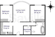 Планировка/layout