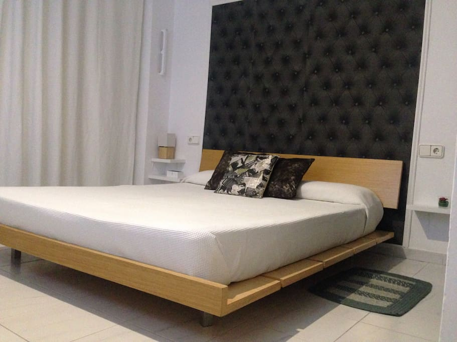 Alquiler de habitacion por semanas wohnungen zur miete in ibiza balearen spanien - Alquiler habitacion donosti ...