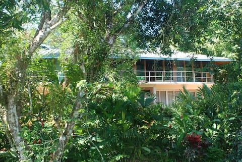 Gamboa - Ñeque Studio, casa # 126