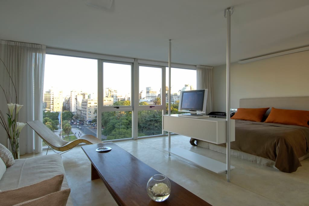 suite plaza hotel de dise o en recoleta hot is boutique