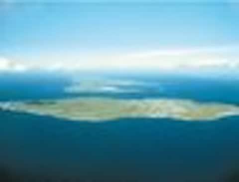 Aran Islands Holiday Home