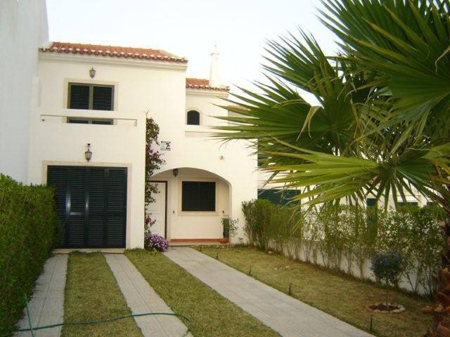 3 bedroom villa next to Praia Verde - Monte Gordo - Casa
