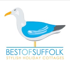 Nutzerprofil von Best Of Suffolk