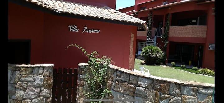 Villagio Riviera