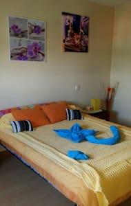 Precioso apartamento en zona nueva - Fuenlabrada