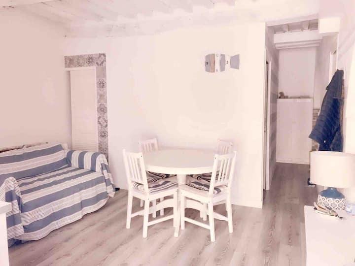 NUOVO! Appartamento Marina di Campo centro