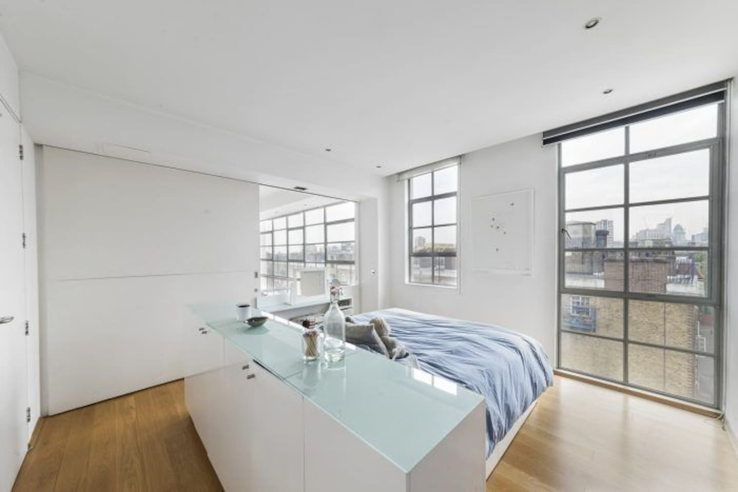 loft apartment in the city old street 1 lofts for rent in