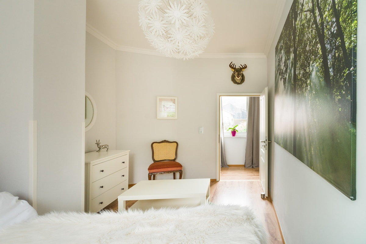 AuBergewohnlich Osterode Am Harz 2018 (with Photos): Top 20 Places To Stay In Osterode Am  Harz   Vacation Rentals, Vacation Homes   Airbnb Osterode Am Harz, Lower  Saxony, ...