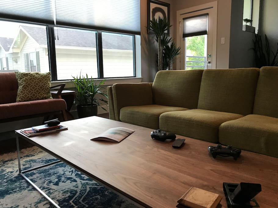 North Dallas Rooms For Rent