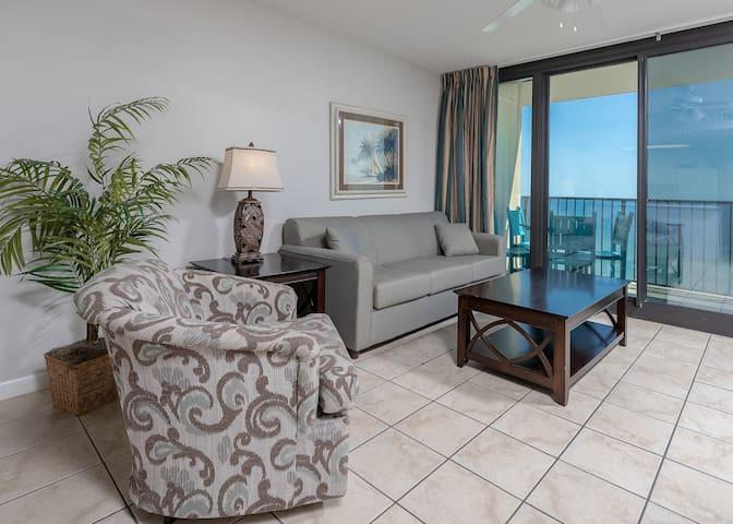 Phoenix All Suites West Hotel - 1105
