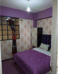 Classy and stylish apartment - Nairobi