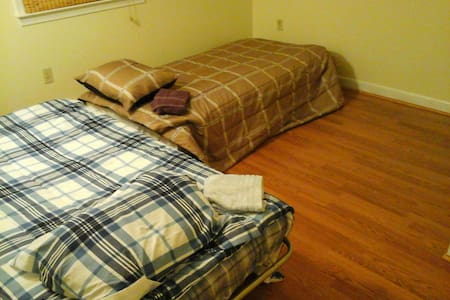 Convenient Simple Stay 19b